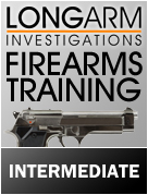 firearms training intermediate